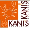 Kanis Restaurant - Australia Accommodation