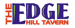 Edge Hill Tavern - Australia Accommodation