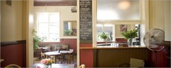 Healesville Hotel - Australia Accommodation