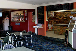 Greenwell Point Hotel - Australia Accommodation