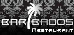 Barbados Lounge Bar  Restaurant - Australia Accommodation
