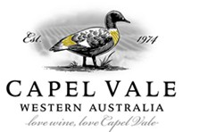 Capel Vale Brewery - Australia Accommodation