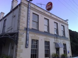 Fyansford Hotel - Australia Accommodation