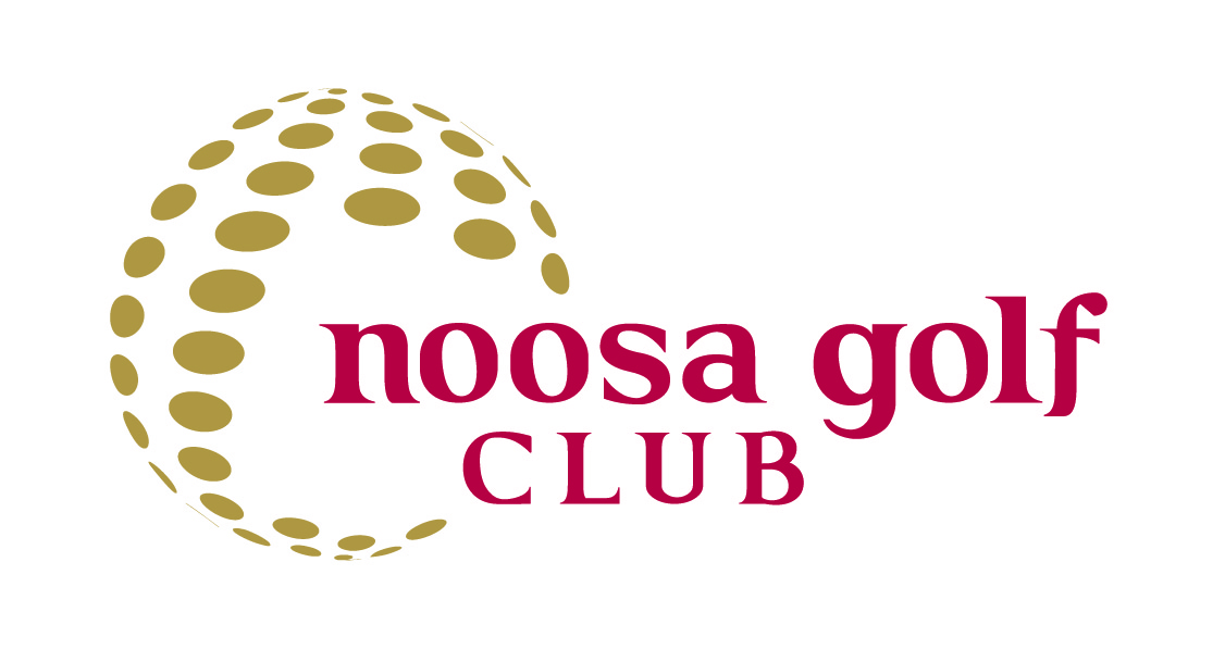 Noosa Golf Club - Australia Accommodation