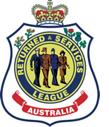 Beaufort RSL - Australia Accommodation