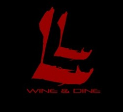 LL Wine and Dine - Australia Accommodation
