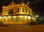 The Toxteth Hotel - Australia Accommodation