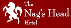 The Nags Head - Australia Accommodation