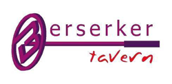 Berserker Tavern - Australia Accommodation