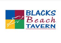 Blacks Beach Tavern - Australia Accommodation