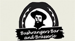 Bushrangers Bar  Brasserie - Australia Accommodation