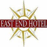 East End Hotel - Australia Accommodation