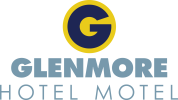 Glenmore Hotel-Motel - Australia Accommodation