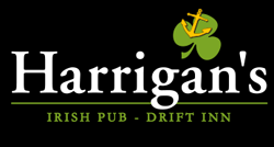 Harrigan's Drift Inn - Australia Accommodation