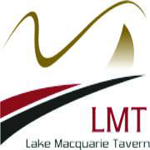 Lake Macquarie Tavern