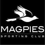 Magpies Sporting Club - Australia Accommodation