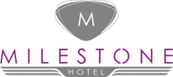 Milestone Hotel - Australia Accommodation