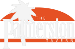 Palmerston Tavern - Australia Accommodation