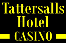 Tattersalls Hotel Casino - Australia Accommodation