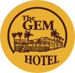 The Gem Hotel - Australia Accommodation