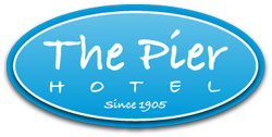 The Pier Hotel