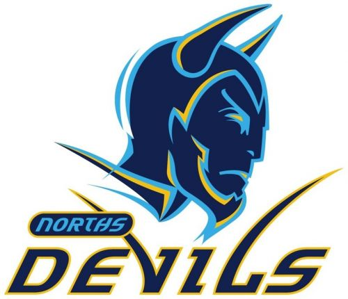 Norths Devils Leagues Club - Australia Accommodation
