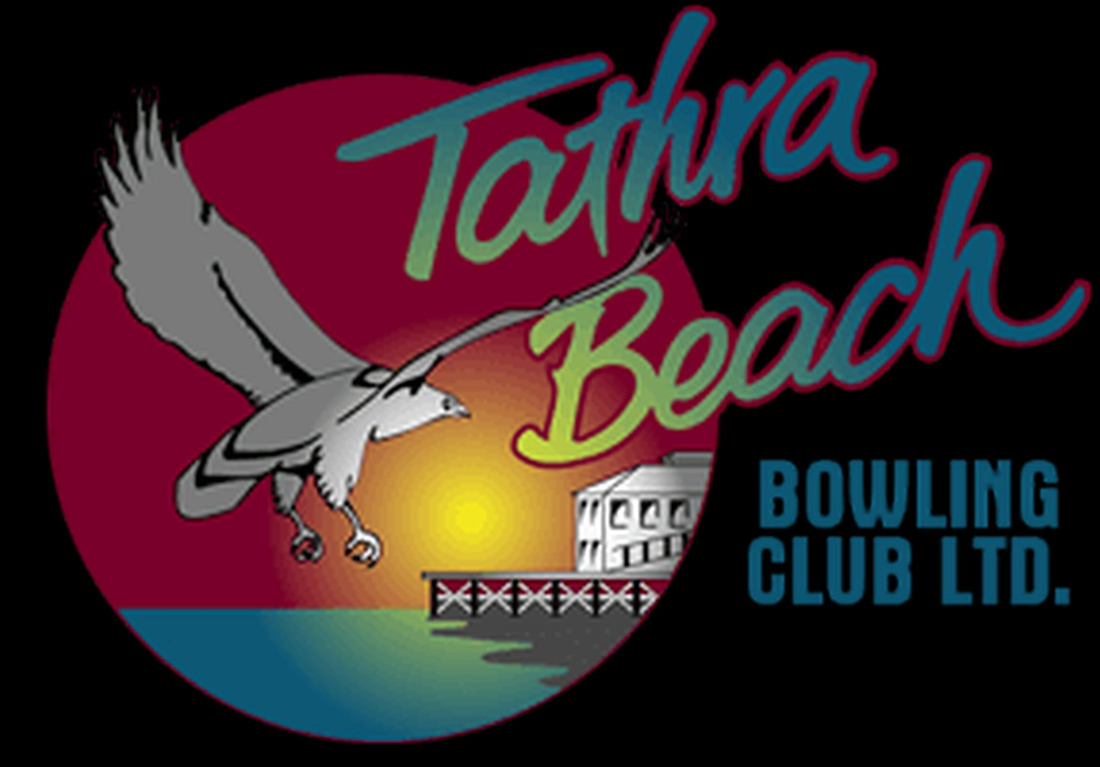 Tathra Beach Bowlo Tathra Cup Family Race Day - Australia Accommodation