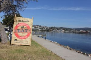 Eat Merimbula - Australia Accommodation