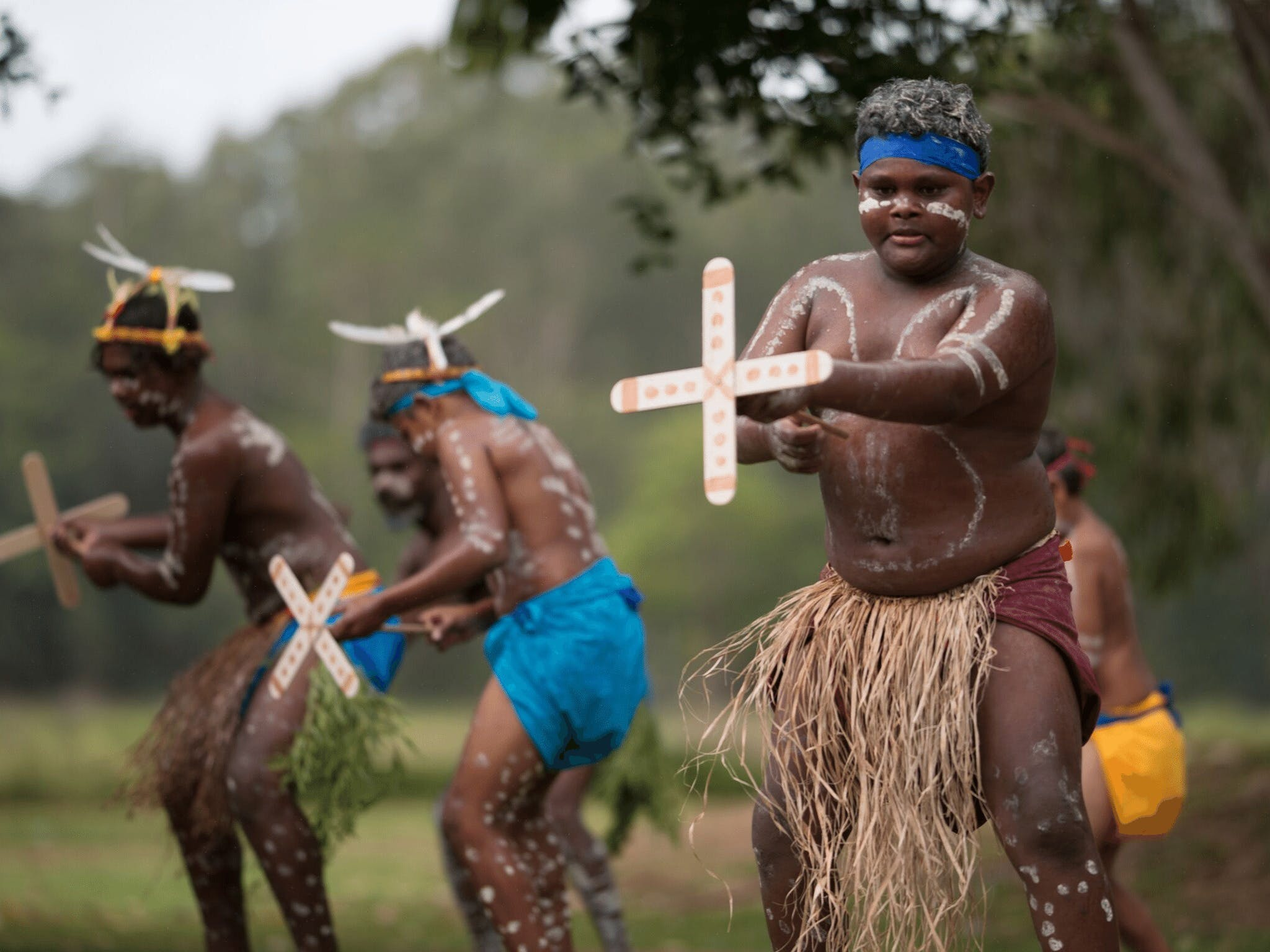 Yarrabah Music and Cultural Festival - Australia Accommodation