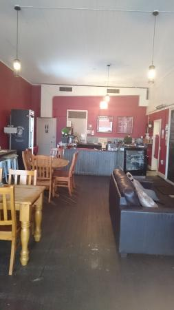 Bella Baristas - Australia Accommodation