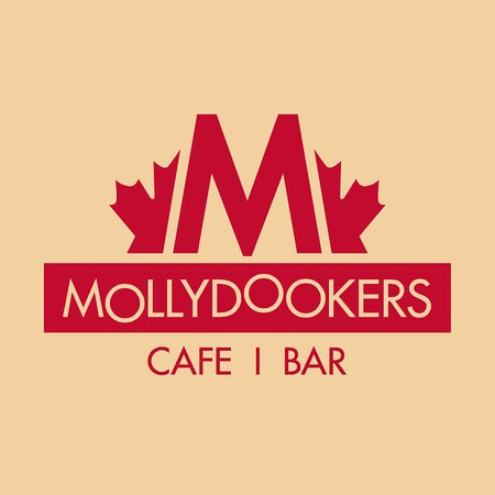 Mollydooker's Cafe  Bar - Australia Accommodation