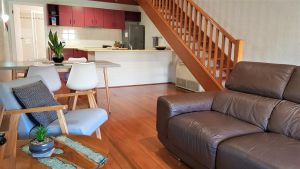 The Great Escape Lofts - Australia Accommodation