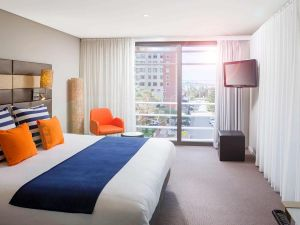 Novotel Newcastle Beach - Australia Accommodation