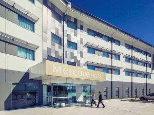 Mercure Newcastle Airport - Australia Accommodation
