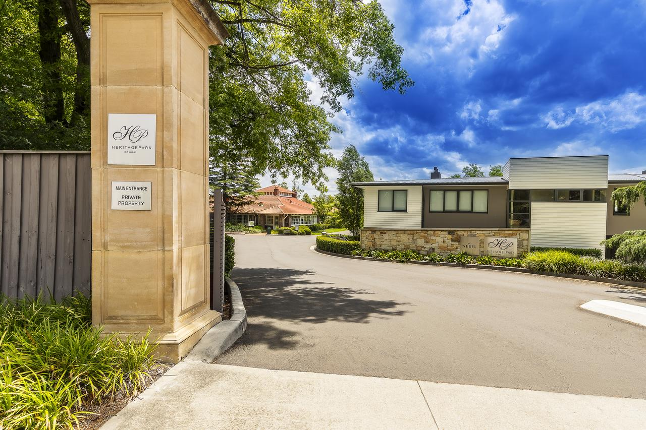 The Sebel Bowral Heritage Park - Australia Accommodation