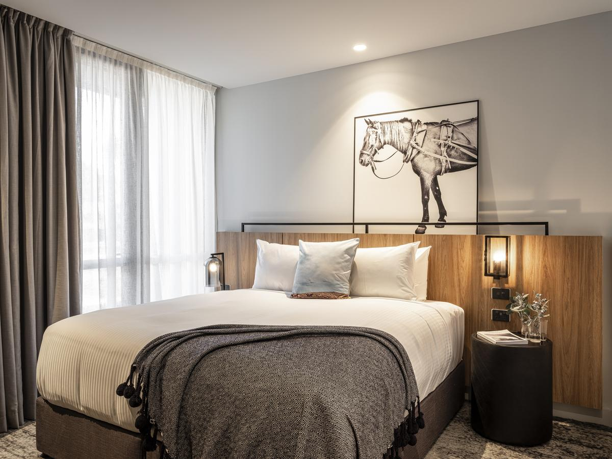 Mercure Sydney Rouse Hill - Australia Accommodation